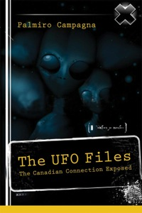 ufos ets and alien abductions donderi don crosbie