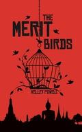 The Merit Birds 9781459729322