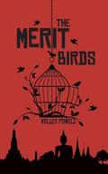 The Merit Birds 9781459729339