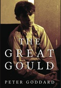 The Great Gould 9781459733107