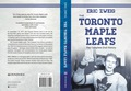 The Toronto Maple Leafs 9781459736207