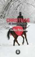 Christmas at Saddle Creek 9781459740273