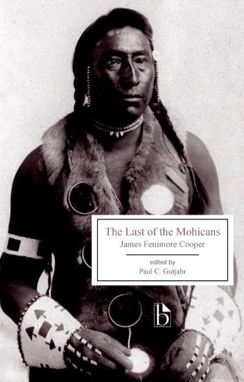 an analysis of the movie the last of the mohicans