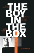 The Boy in the Box 9781461623328