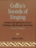 Coffin's Sounds of Singing 9781461657545