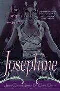 Josephine Baker 9781461661092