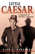 Little Caesar 9781461669371