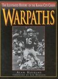 Warpaths 9781461703440
