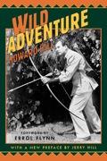 Wild Adventure 9781461733591