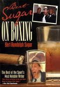 Bert Sugar on Boxing 9781461748809