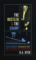 Hustler & The Champ 9781461749011