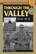 Through the Valley 9781461752004