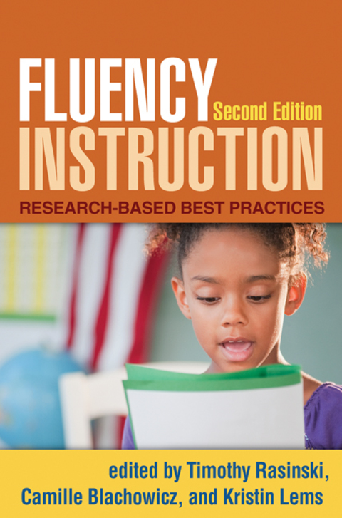 research based best practices in l2 literacy