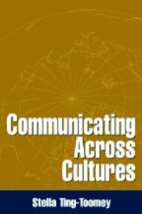 communicating across cultures Intercultural communication, a class taught by school of communication professor and vice president and associate provost for diversity and inclusion, dr keith jenkins, is a popular course that explores how culture affects communication styles – an incredibly important topic in today's multicultural society.