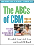 The ABCs of CBM, Second Edition 9781462524679