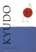 Kyudo The Japanese Art of Archery 9781462900329