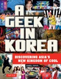 Geek in Korea 9781462914074