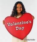 Valentine's Day 9781464500183