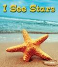 I See Stars 9781464500299