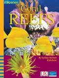 iOpener: Coral Reefs 9781465447135