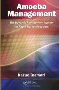 Amoeba Management 9781466509528R90