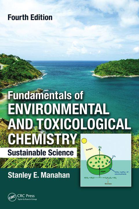environmental fundmentals