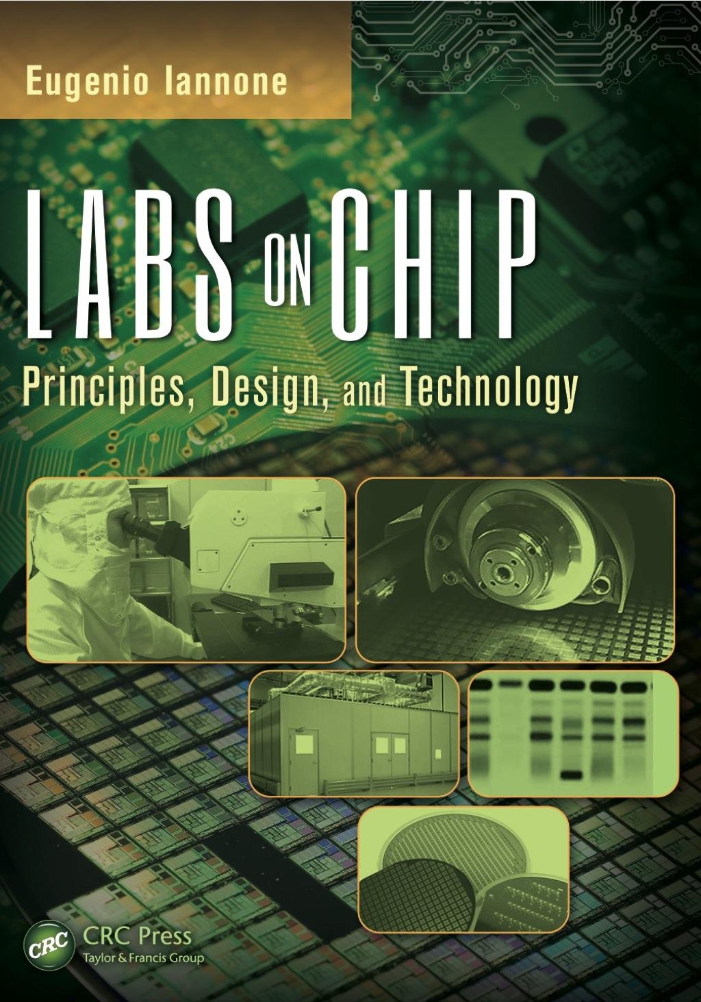 Labs on Chip (eBook Rental)