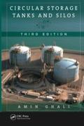 Circular Storage Tanks and Silos 9781466571051