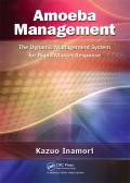 Amoeba Management 9781466578913