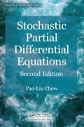 Stochastic Partial Differential Equations, Second Edition 9781466579576R90
