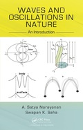 Waves and Oscillations in Nature 9781466590946R90