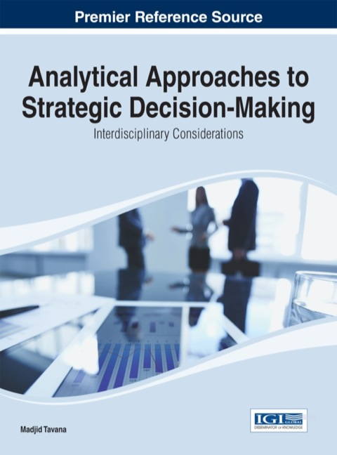 analytical approaches 2 katerina atanasova todorova and ivanka petkova pencheva: analytical approaches and methods in quality control procedures of.