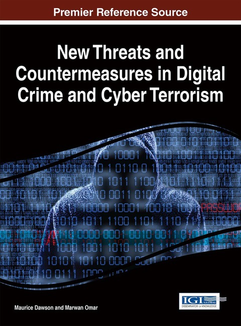 digital crime Up-to-date coverage of the digital crime, digital terrorism and the information warfare problem: introducesstudents to the types of crimes, acts of terrorism, and information warfare that are committed using computers, networks, and the internet.