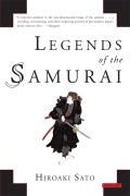 Legends of the Samurai 9781468301373