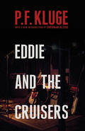 Eddie and the Cruisers 9781468303568