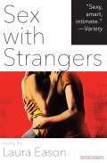 Sex with Strangers 9781468311938
