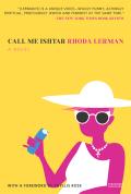 Call Me Ishtar: A Novel 9781468315387