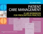 """""""Patient Care Management: A Lab Workbook for Prescription Practice"""" (9781469800295)"""