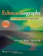 """Echocardiography"" (9781469827254)"