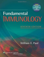 """Fundamental Immunology"" (9781469827506)"
