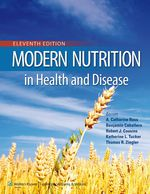 """Modern Nutrition in Health and Disease"" (9781469829777)"