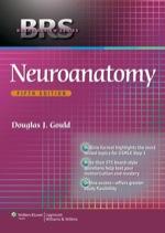 """""""BRS Neuroanatomy"""" (9781469839127)"""