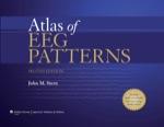 """Atlas of EEG Patterns"" (9781469842288)"