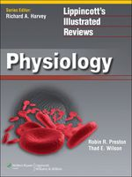 """Physiology"" (9781469850870)"