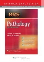 """BRS Pathology"" (9781469853628)"
