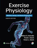 """""""Exercise Physiology"""" (9781469869773)"""