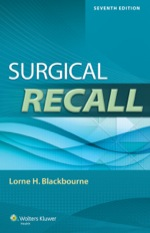 """Surgical Recall"" (9781469887999)"