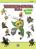 The Legend of Zelda Series for Easy
