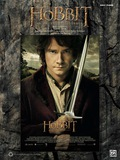 The Hobbit: An Unexpected Journey: Easy Piano