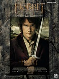 The Hobbit: An Unexpected Journey: Big Note